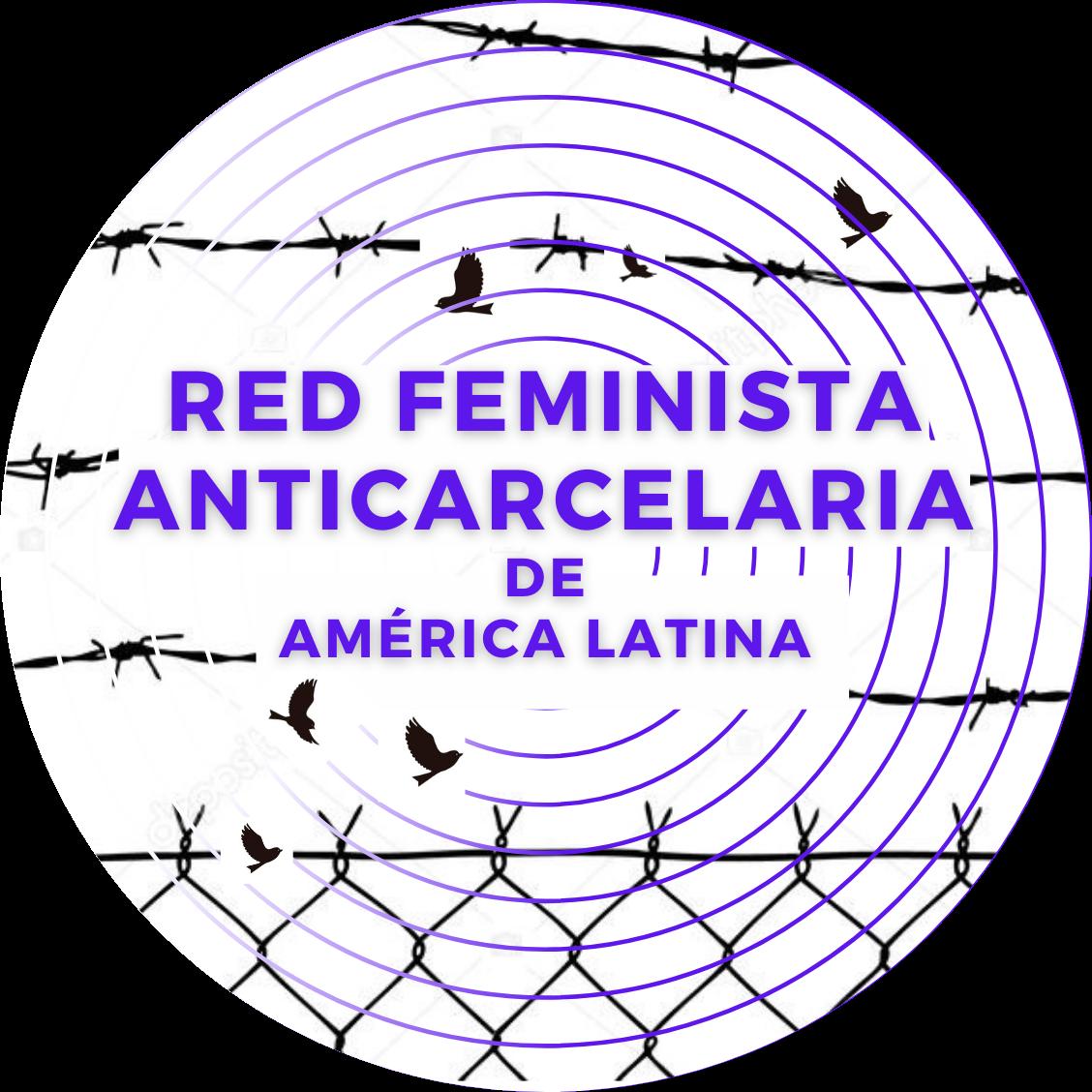 Feministas Anticarcelarias