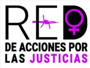 Red de acciones por las justicias