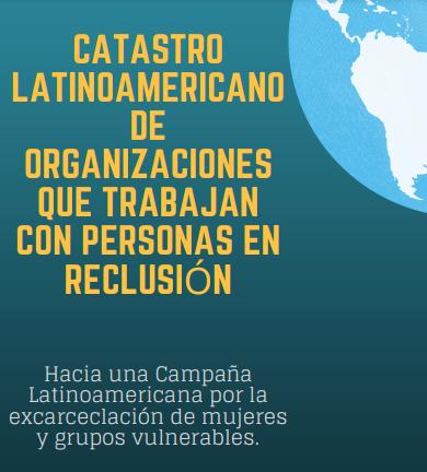 Catastro Latinoamericano