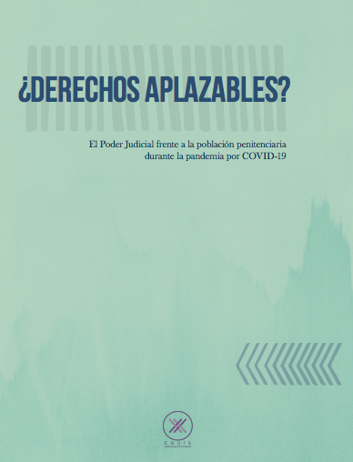 https://equis.org.mx/wp-content/uploads/2020/05/Informe_DerechosAplazables.pdf