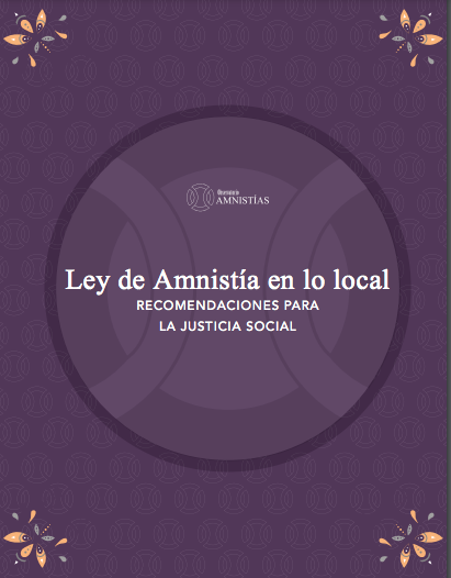 https://equis.org.mx/wp-content/uploads/2021/01/Amnistias_Locales.pdf