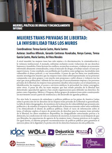 https://equis.org.mx/wp-content/uploads/2020/08/Mujeres-trans-privadas-de-la-libertad.pdf