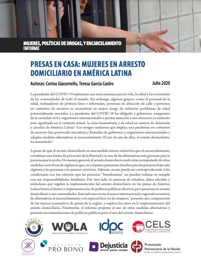 https://equis.org.mx/wp-content/uploads/2020/07/Presas-en-Casa.pdf