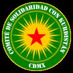 Comité Solidaridad con Kurdistán